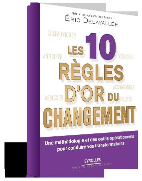 10_REGLES_DOR_CHANGEMENT