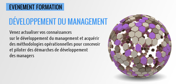 developpement_management