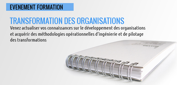 formation_transformation-des-organisations