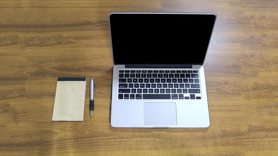 Vous avez dit span of control questions de management le blog d 39 eric delavall e - Top office ordinateur portable ...